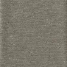 Taupe Textures Wallcovering by York
