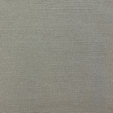 Glacial Ice Wallcovering by Innovations