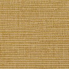New Gold Wallcovering by Innovations