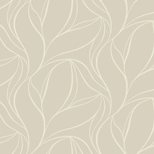 Pale Grey/Natural Glittering Sand Glitter Wallcovering by York