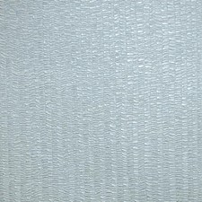 Light Blue Textures Wallcovering by York