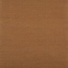 SN7474 Natural Resources Sisal Wallpaper by York
