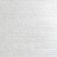 Parker Wallcovering by Innovations