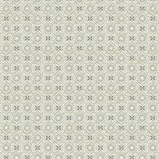 SP1434 Zellige Tile by York