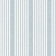 SR1584 French Linen Stripe by York