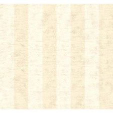 Beiges Stripes Wallcovering by York