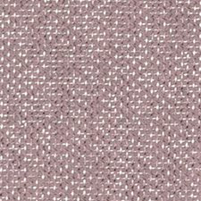 Rose Wallcovering by Innovations