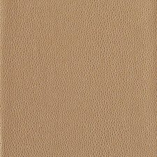 Sand/Beige Textures Wallcovering by York