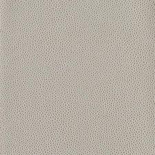 Medium Grey Textures Wallcovering by York