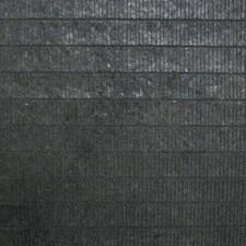 Voluta Wallcovering by Innovations