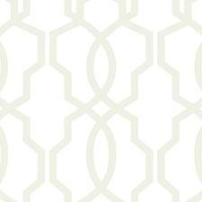 SW7497 Hourglass Trellis by York