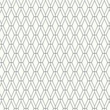 SW7518 Diamond Lattice by York