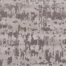 Earth Stone Wallcovering by Innovations