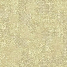 Beige/Pink/Beige Textures Wallcovering by York