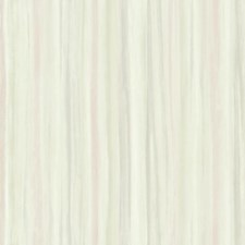 Cream/Beige/Pink Stripes Wallcovering by York