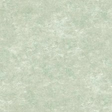 Aqua/Grey/Cream Textures Wallcovering by York