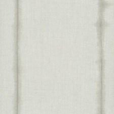 TD1003 Batik Stripe by York