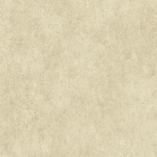 Cream/Taupe/Blue Textures Wallcovering by York