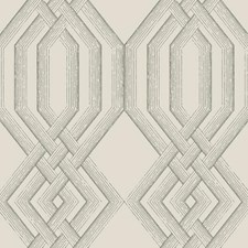 TL1911 Etched Lattice by York
