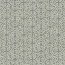 TL1941 Fern Tile by York