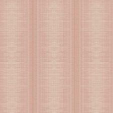 TL1957 Silk Weave Stripe by York