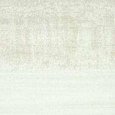 TL6020N Painted Horizon by York