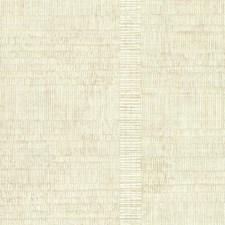 TN0027 Woven Stripe by York