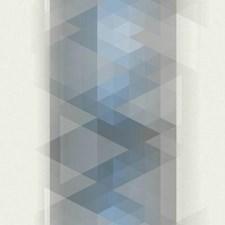TR4241 Prism Stripe by York
