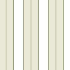 TR4280 Mercantile Stripe by York