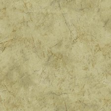Beige/Taupe/Pale Blue Marble Wallcovering by York