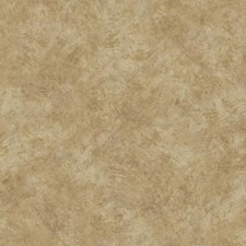Cream/Cocoa/Tan Stone Wallcovering by York
