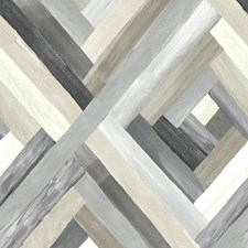 UC3834 Wynwood Geometric by York