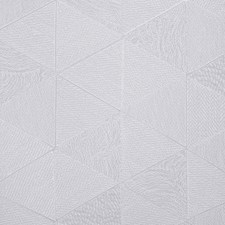 Horizon Wallcovering by Innovations
