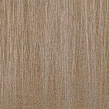 Amber Wallcovering by Innovations