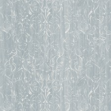 Gali Wallcovering by Innovations