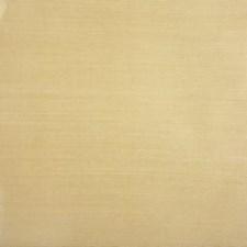 Light Tan Grass Cloth Wallcovering by York