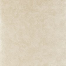 Parchment Texture Wallcovering by Clarke & Clarke