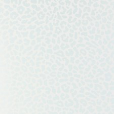 Mineral Animal Skins Wallcovering by Clarke & Clarke