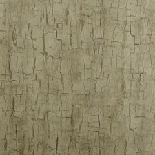 Antique Abstract Wallcovering by Clarke & Clarke