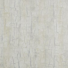 Pearl Abstract Wallcovering by Clarke & Clarke