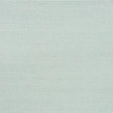 Light Blue Texture Wallcovering by Kravet Wallpaper