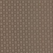 Brown Novelty Wallcovering by Kravet Wallpaper