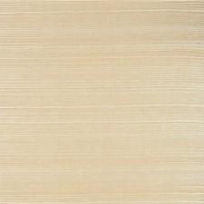 White/Beige Texture Wallcovering by Kravet Wallpaper