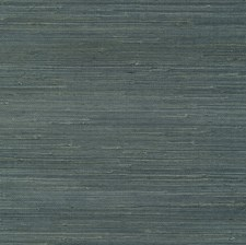 Light Green/Light Blue Texture Wallcovering by Kravet Wallpaper