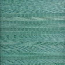 Green/Blue Texture Wallcovering by Kravet Wallpaper