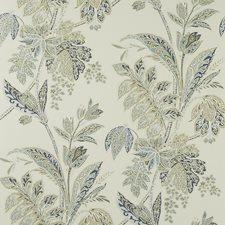 Botanical Wallcovering by Kravet Wallpaper