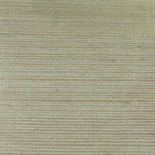 Grey/Light Blue Texture Wallcovering by Kravet Wallpaper