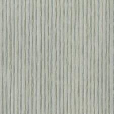 Grey/Silver/Metallic Stripes Wallcovering by Kravet Wallpaper