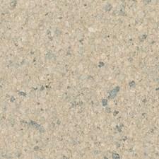 Beige/Grey/Metallic Texture Wallcovering by Kravet Wallpaper