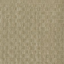 Taupe/Silver Check Wallcovering by Kravet Wallpaper